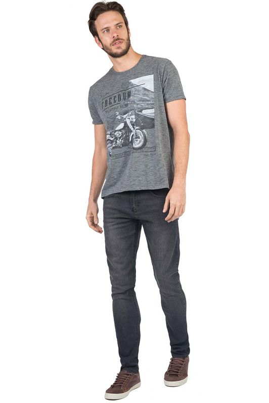 19069_C005_3-T-SHIRT-ESTAMPADA-FLAME-MOTO-EAGLY