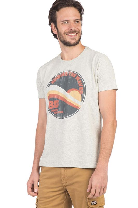 19073_C057_2-T-SHIRT-ESTAMPADA-MESCLA-WAVES-85