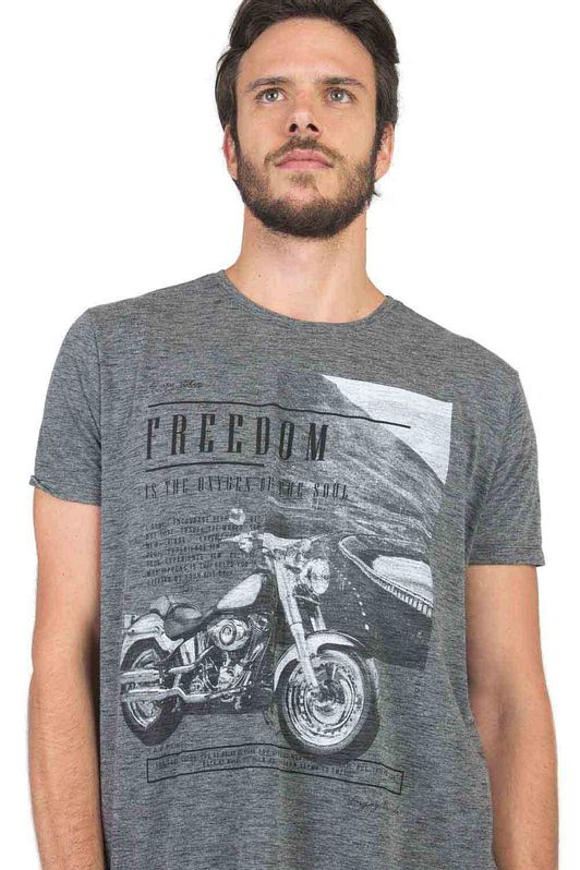 19069_C005_4-T-SHIRT-ESTAMPADA-FLAME-MOTO-EAGLY