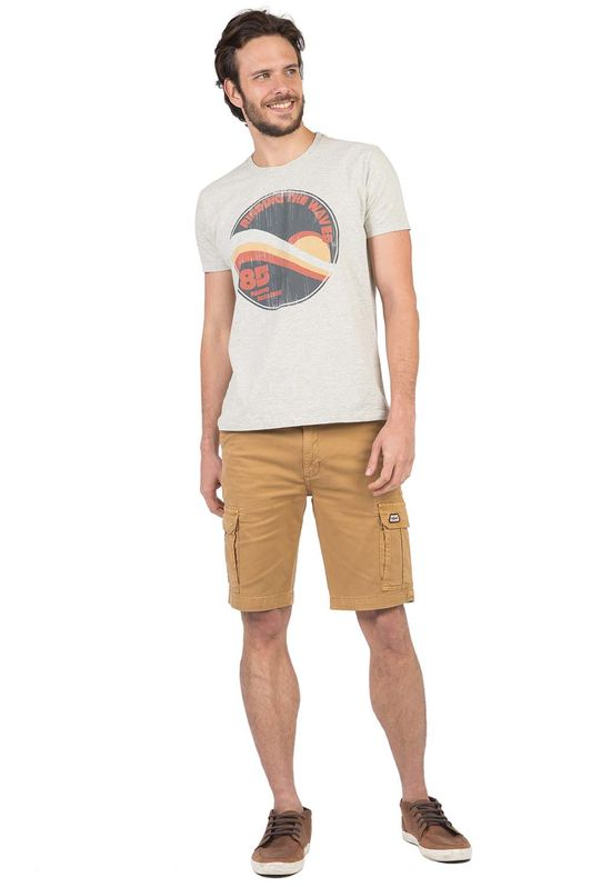 19073_C057_4-T-SHIRT-ESTAMPADA-MESCLA-WAVES-85
