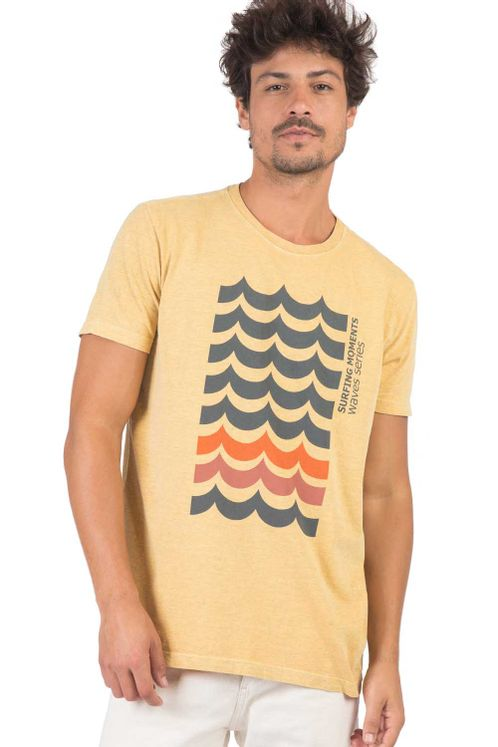 18993_C040_2-T-SHIRT-ESTAMPADA-MESCLA-WAVES-SERIES