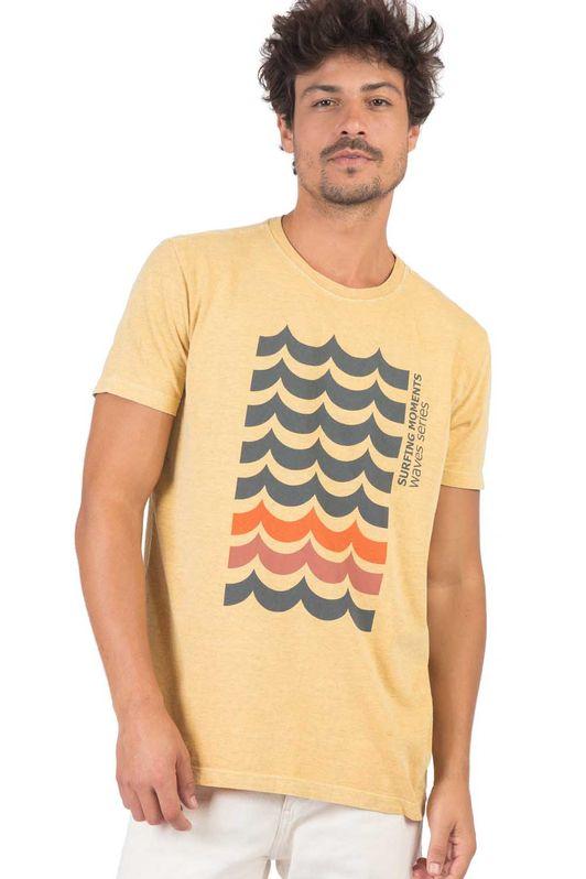 18993_C040_2-T-SHIRT-ESTAMPADA-MESCLA-WAVES-SERIES