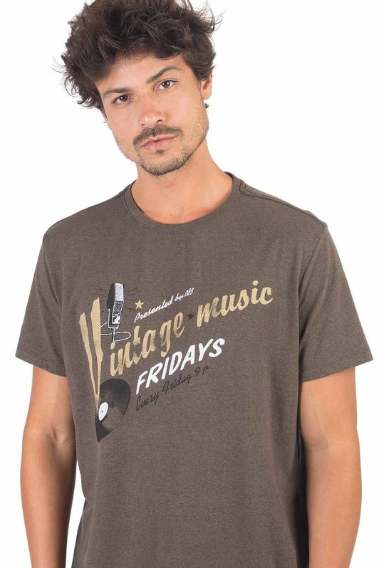 18979_C017_4-T-SHIRT-ESTAMPADA-VINTAGE-MUSIC