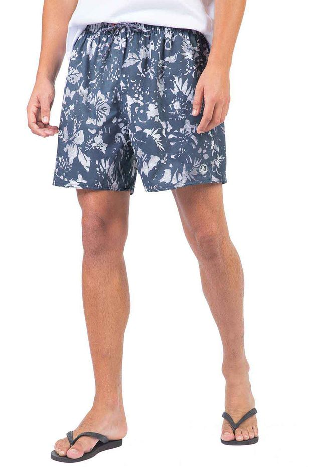19088_C003_2-SHORT-ESTAMPADO-FLEX-BATIK