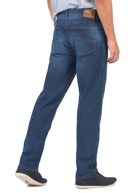19175_C051_2FLEX-CALCA-JEANS-STRAIGHT-ESPECIAL-COS-MEDIO