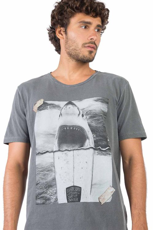 19258_C005_1-T-SHIRT-ESTAMPADA-SHARK