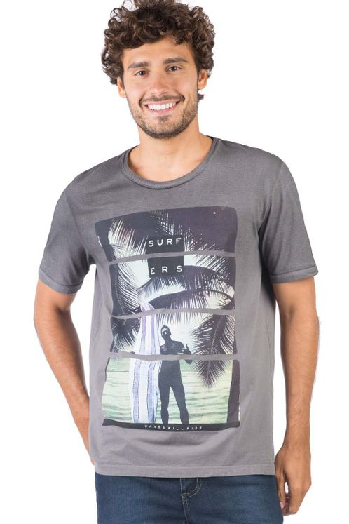 19259_C005_1-T-SHIRT-ESTAMPADA-SPRAY-SURFERS
