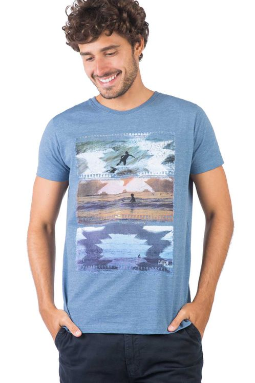 19362_C010_1-T-SHIRT-MESCLA-ESTAMPADA-CATCH-THE-SWELL