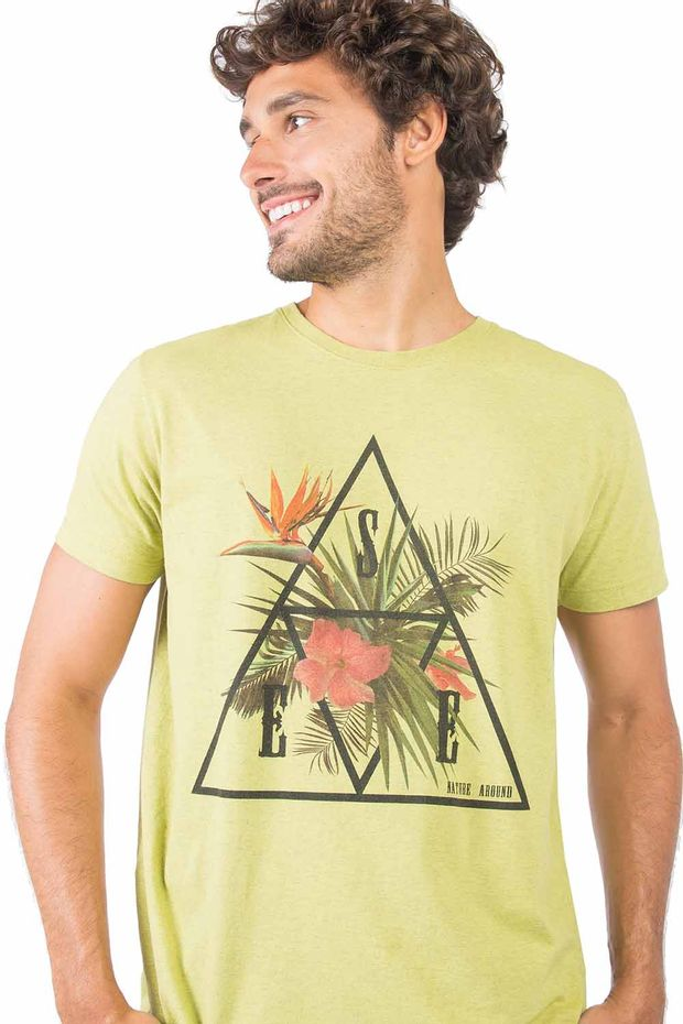 19369_C021_1-T-SHIRT-ESTAMPADA-NATURE-AROUND