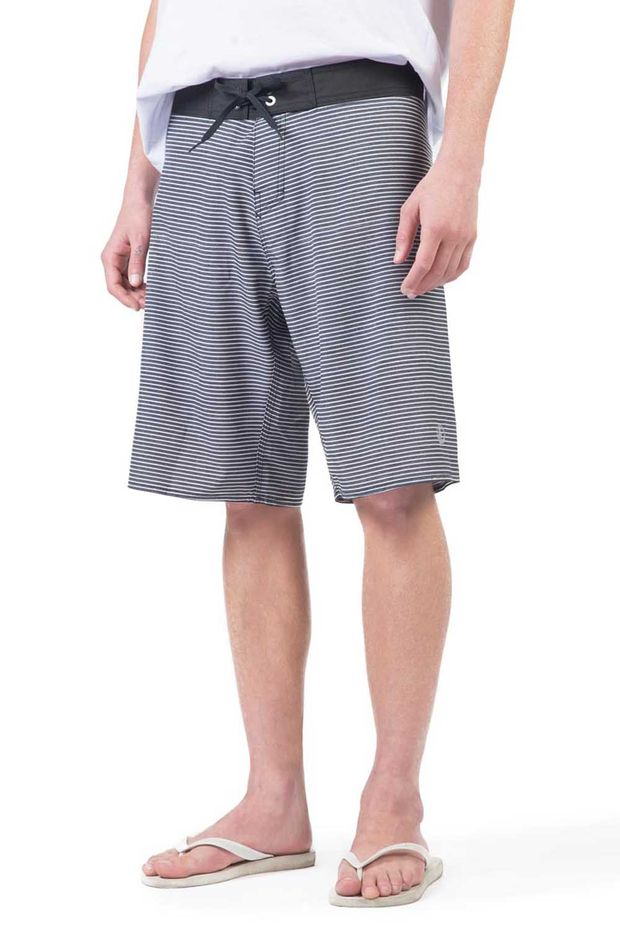 19299_X132_2-BOARDSHORT-STRETCH--LISTRADO