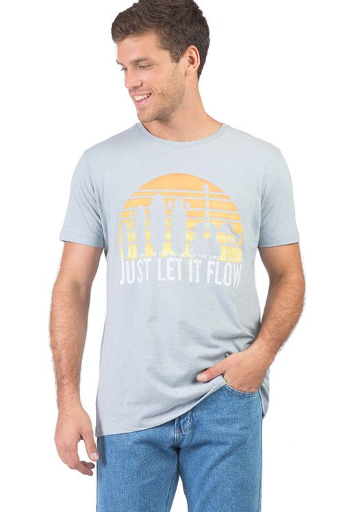 18890_C014_2-T-SHIRT-ESTAMPADA-JUST-LET-IT-FLOW