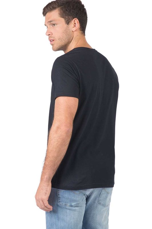 18931_C003_3-T-SHIRT-BASICA-FIT-TUBARAO