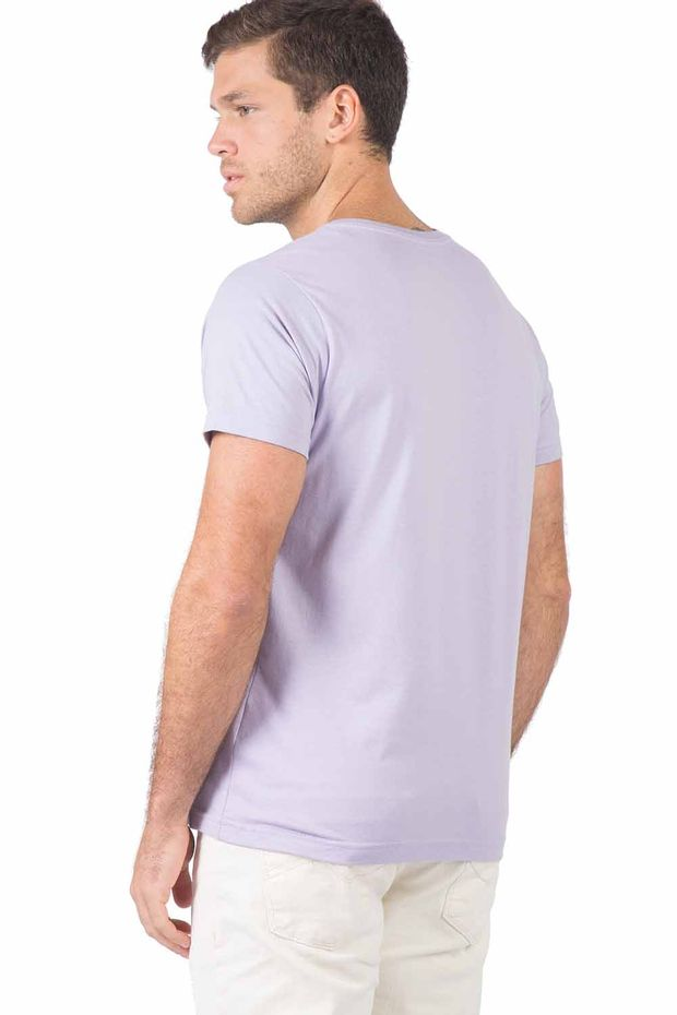 18931_C030_2-T-SHIRT-BASICA-FIT-TUBARAO