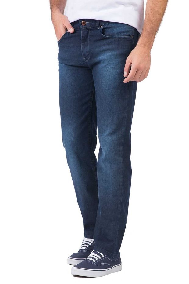 19084_C054_1-CALCA-JEANS-STRAIGHT-BASIC