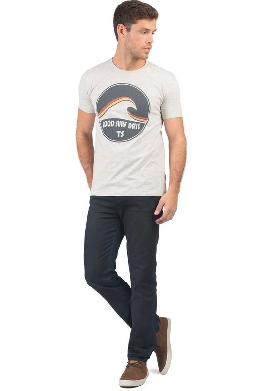 19126_C057_4-T-SHIRT-ESTAMPADA-GOOD-SURF