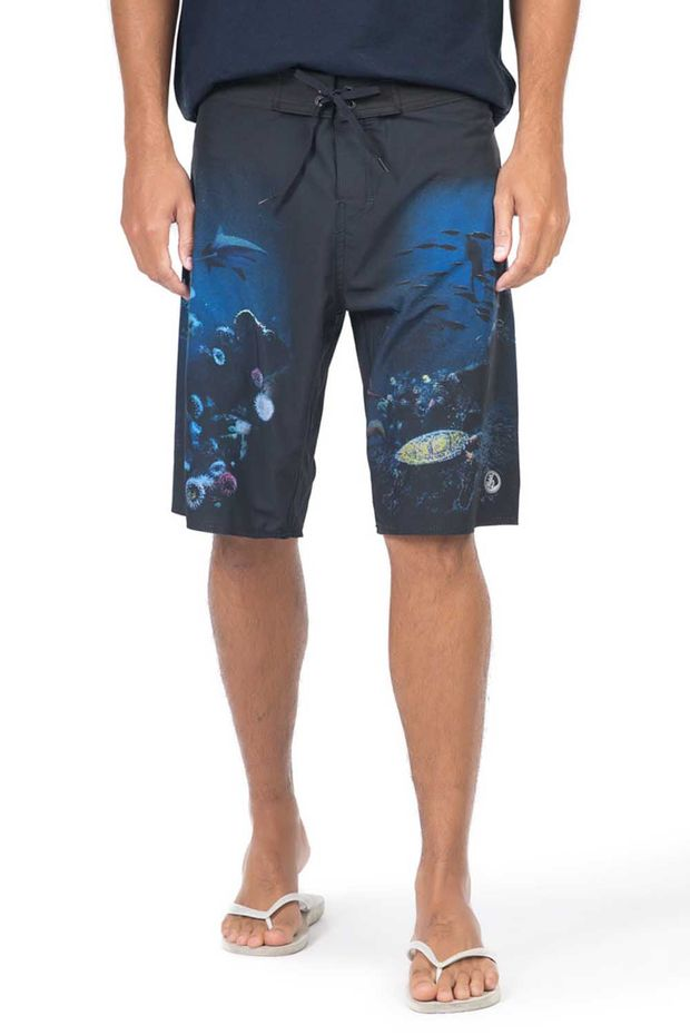 19297_C009_2-BOARDSHORT-SURF-STRETCH-NORONHA
