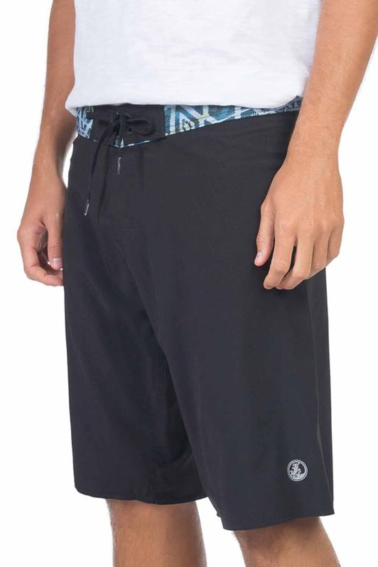 19298_C003_4-BOARDSHORT-SURF-STRETCH-ASTECA