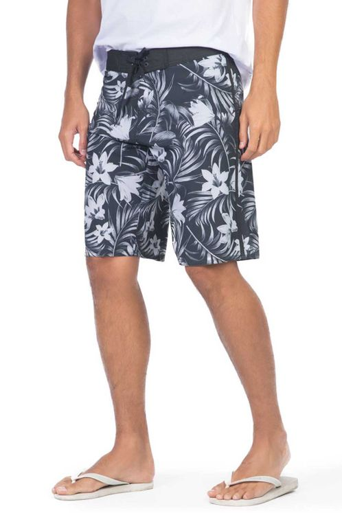 19300_C003_2-BOARDSHORT-SURF-STRETCH-FLORAL