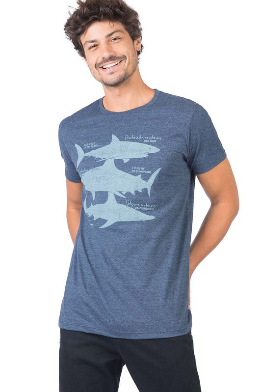 18887_C009_2-T-SHIRT-ESTAMPADA-WHITE-SHARK