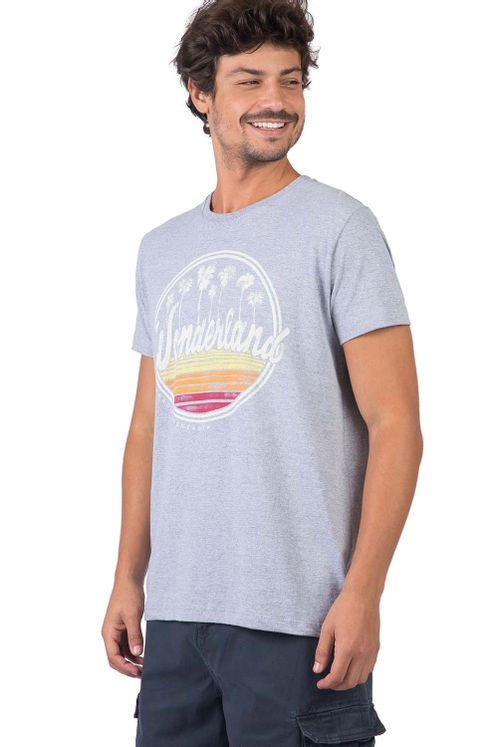 18888_C006_2-T-SHIRT-ESTAMPADA-PARADISE-UP-ON-EARTH