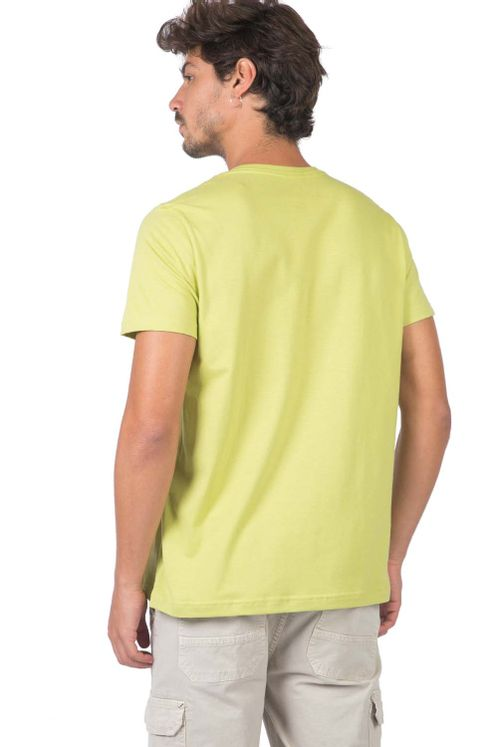 18932_C021_2-T-SHIRT-BASICA-FIT-COLOR