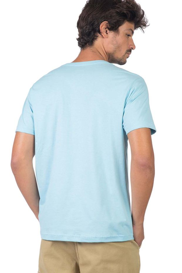 18932_C012_2-T-SHIRT-BASICA-FIT-COLOR