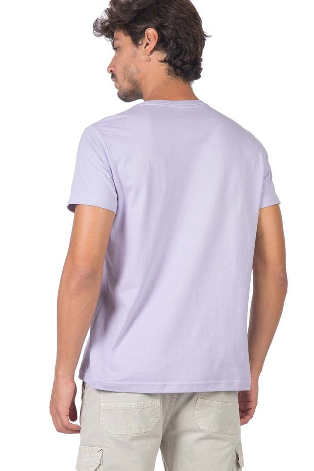 18932_C030_2-T-SHIRT-BASICA-FIT-COLOR