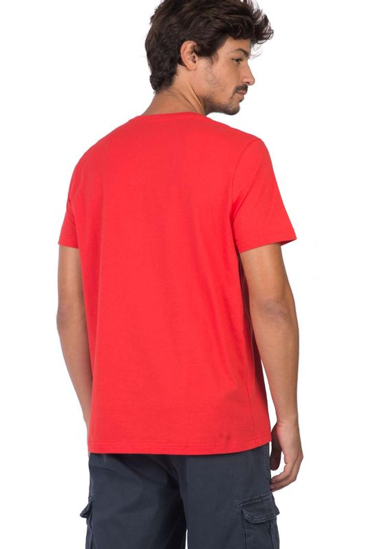 18932_C036_2-T-SHIRT-BASICA-FIT-COLOR