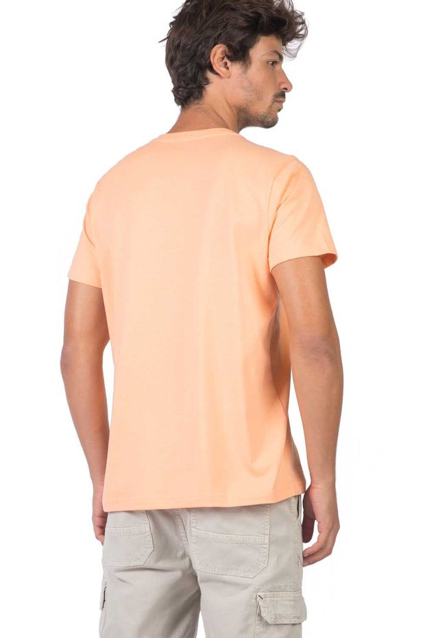 18932_C039_2-T-SHIRT-BASICA-FIT-COLOR