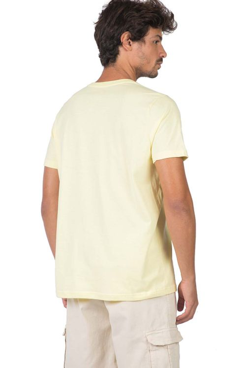 18932_C042_2-T-SHIRT-BASICA-FIT-COLOR