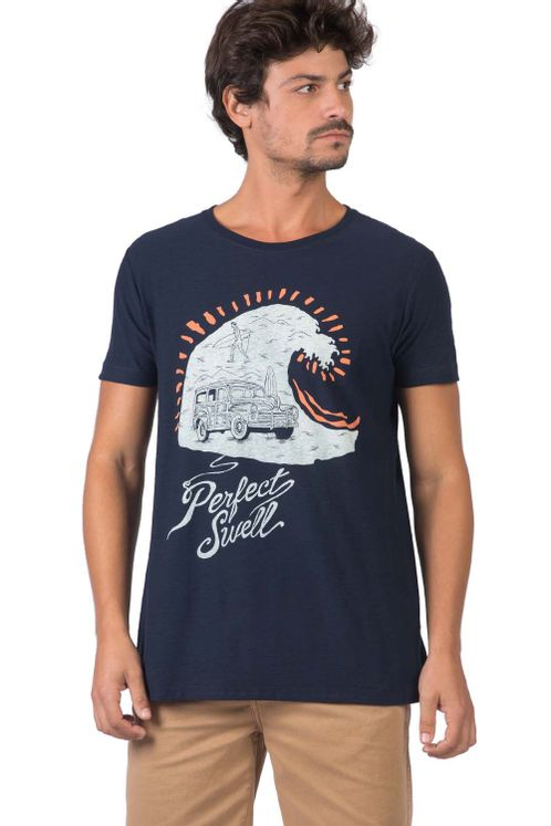 18947_C009_2-T-SHIRT-ESTAMPADA-FLAME-PERFECT-SWELL