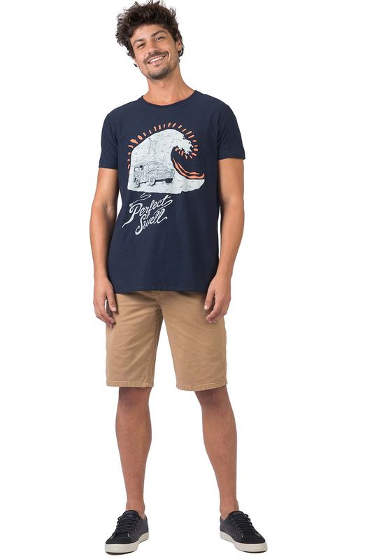 18947_C009_4-T-SHIRT-ESTAMPADA-FLAME-PERFECT-SWELL