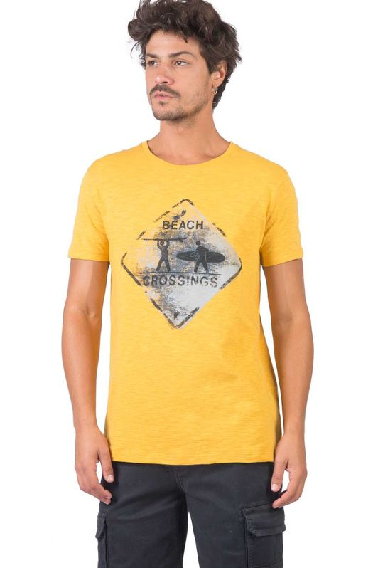 19137_C040_2-T-SHIRT-ESTAMPADA-FLAME-FIT-BEACH-CROSSINGS