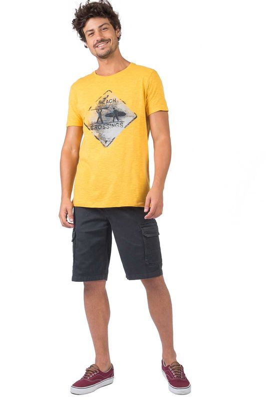 19137_C040_4-T-SHIRT-ESTAMPADA-FLAME-FIT-BEACH-CROSSINGS