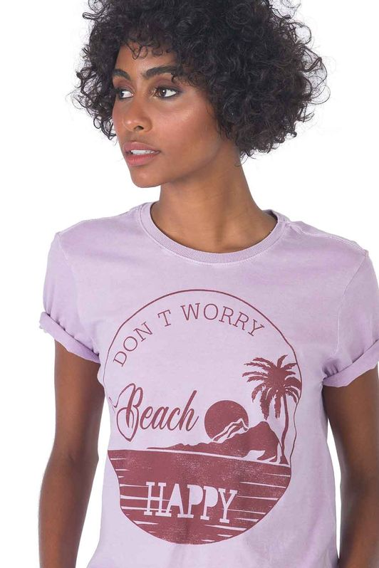 19286_C030_4-BLUSA-ESTAMPADA-DONT-WORRY