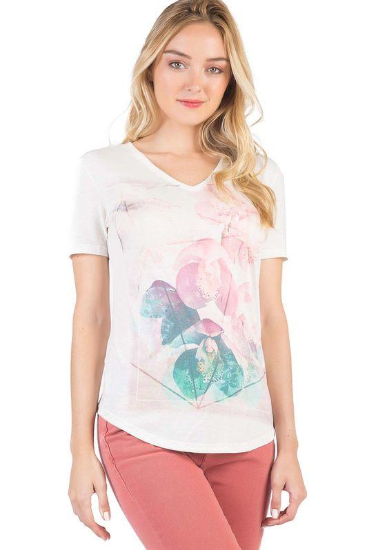camisa-estampa_2