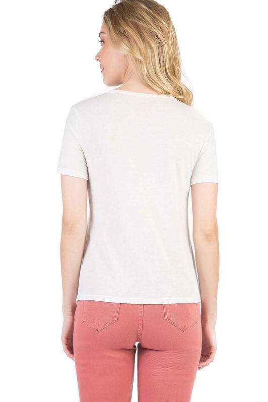 camisa-estampa_3