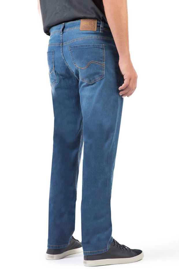 19083_C051_2FLEX-CALCA-JEANS-STRAIGHT
