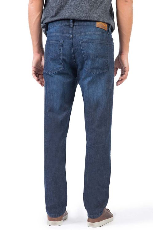 19276_C054_2FLEX-CALCA-JEANS-SLIM-COS-MEDIO