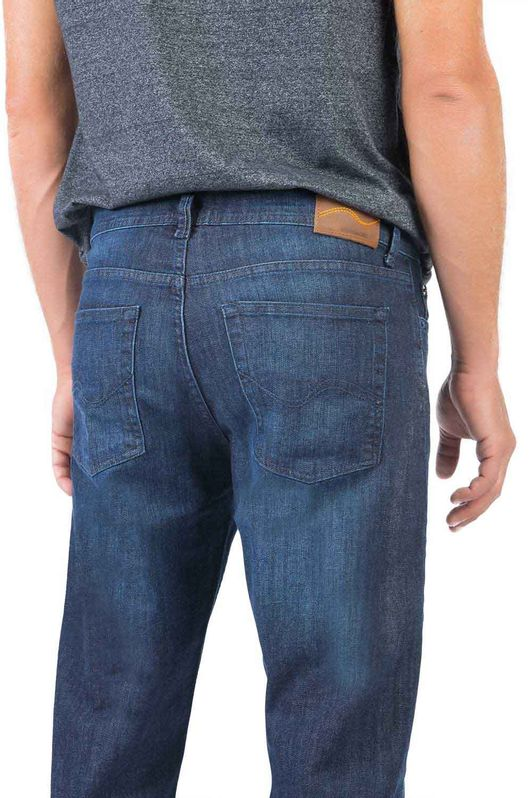 19276_C054_4FLEX-CALCA-JEANS-SLIM-COS-MEDIO