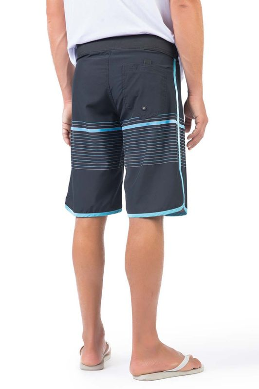 19296_X130_2-BOARDSHORT-SURF-STRETCH-VIES-LATERAL