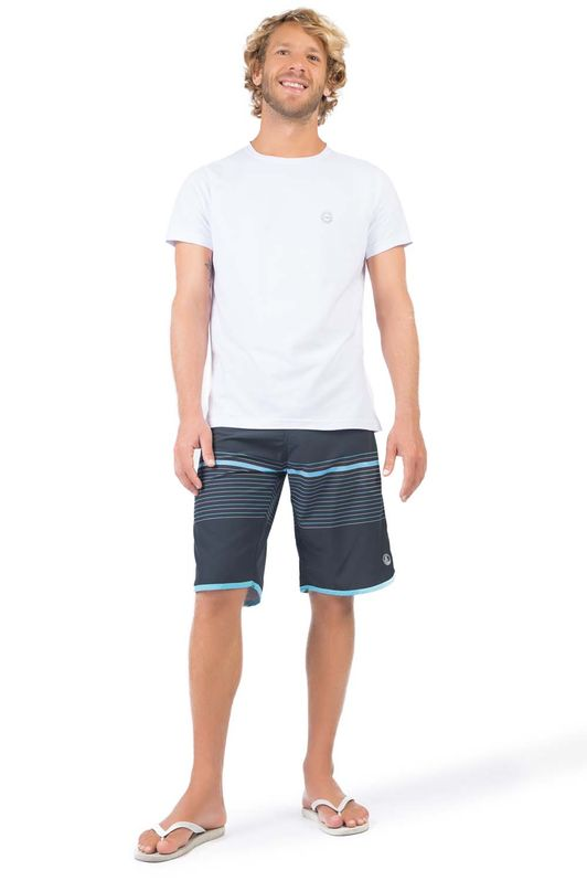 19296_X130_3-BOARDSHORT-SURF-STRETCH-VIES-LATERAL