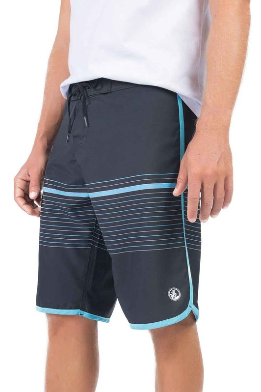 19296_X130_4-BOARDSHORT-SURF-STRETCH-VIES-LATERAL