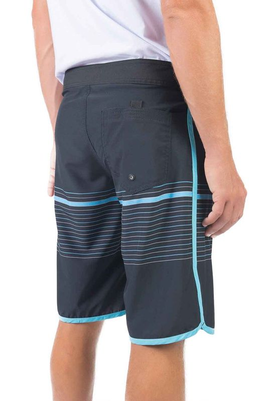 19296_X130_5-BOARDSHORT-SURF-STRETCH-VIES-LATERAL