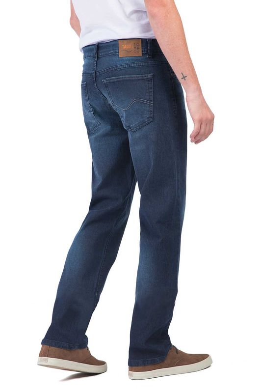 19084_C054_2-CALCA-JEANS-STRAIGHT-BASIC