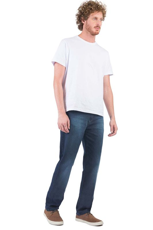 19084_C054_3-CALCA-JEANS-STRAIGHT-BASIC