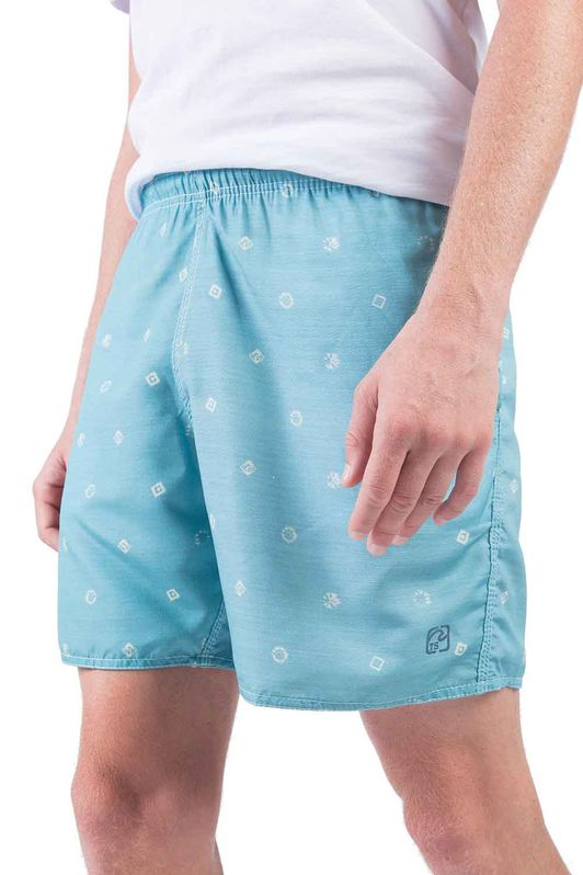19132_C021_4-SHORT-ESTAMPADO-MINI-PRINT
