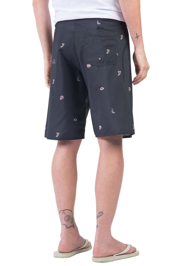 19274_C003_2-BOARDSHORT-SURF-CITY