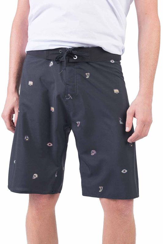 19274_C003_5-BOARDSHORT-SURF-CITY