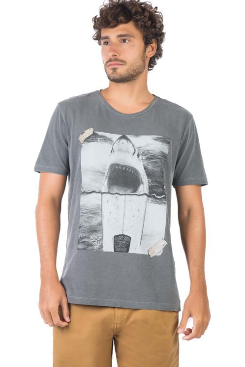 19258_C005_2-T-SHIRT-ESTAMPADA-SHARK